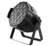 Светодиодный прожектор LED SPOT 180 InDoor