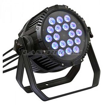Светодиодный прожектор LED SPOT 180 OutDoor