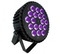 Светодиодный прожектор LED SPOT 180 SILENT