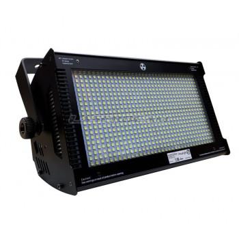 Светодиодный стробоскоп LED Strobe 1000