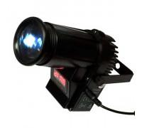 Светодиодный прожектор LED Pin Spot 10W