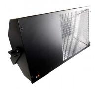 Ультрафиолетовый светильник Blacklight 400