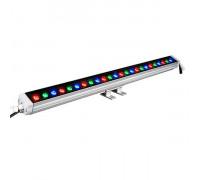 Линейный прожектор LED BAR 243 Outdoor