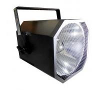 Ультрафиолетовый светильник UVG-400