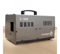 Генератор тумана Z-600