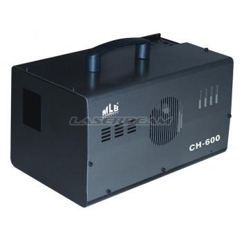 Генератор тумана CH-600