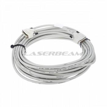 ILDA кабель для лазерных проекторов