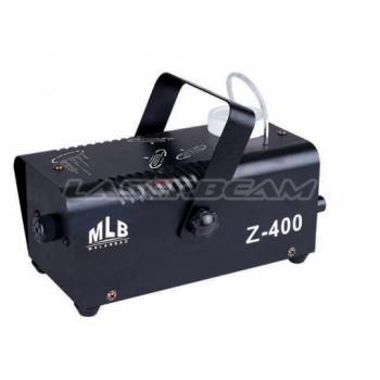 Дым машина 400 Вт