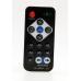 Светодиодный диско-шар LED Magic Ball 9 DMX Remote