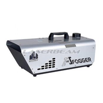 Генератор тумана X-600