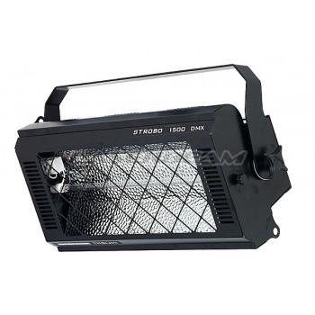 Ламповый стробоскоп STROBO 1500 DMX