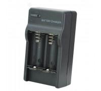 Зарядное устройство для аккумуляторов 16340