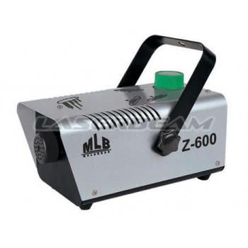 Дым машина 600 Вт